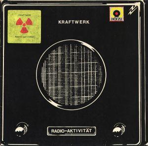 radioaktivitat.jpg