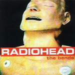 radiohead-1995-the-bends-album-cover-410.jpeg