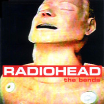 radiohead-the-bends-1.jpg