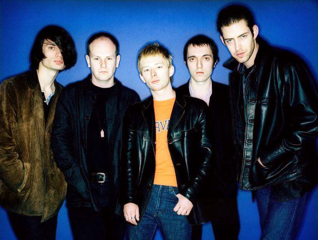 radiohead_1995select-05.jpg