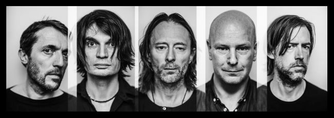 radiohead_photo_alex_lake_1.jpg