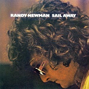 randy_newman-sail_away-frontal1.jpg