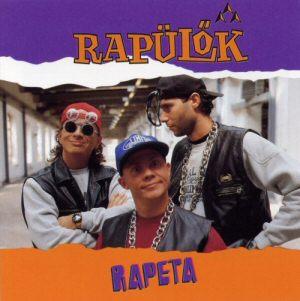 rapulok_rapeta.jpg