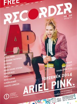 rec028_cover_ariel_pink_1.jpg