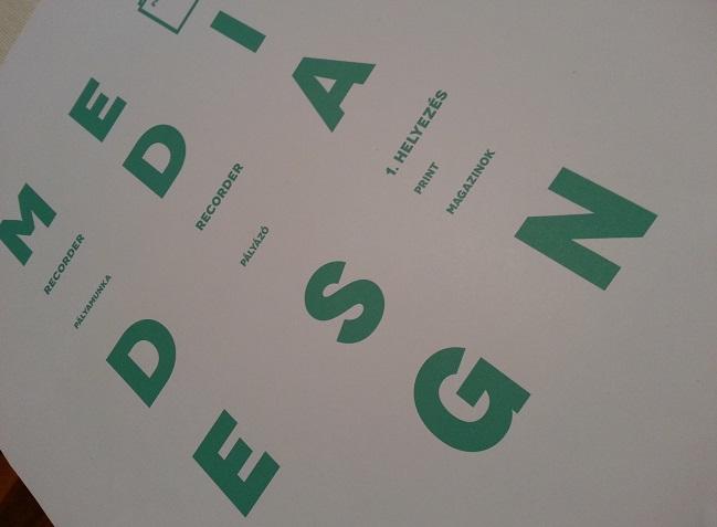rec_mediadesign_650.jpg