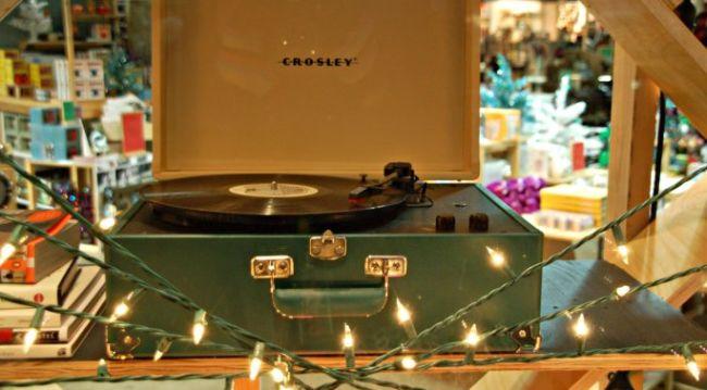 record player 2.jpg