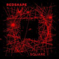 redshape.jpg