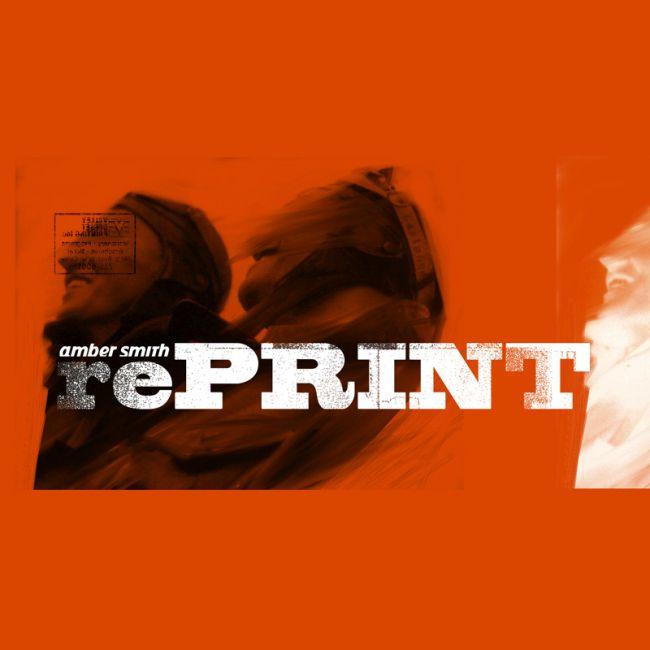 reprint3.jpg