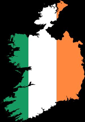 republic-of-ireland-map-flag.jpg