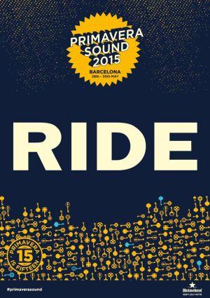 ride-band-2014-primavera-sound-2015.jpg