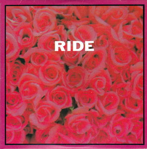 ride_ep.jpeg