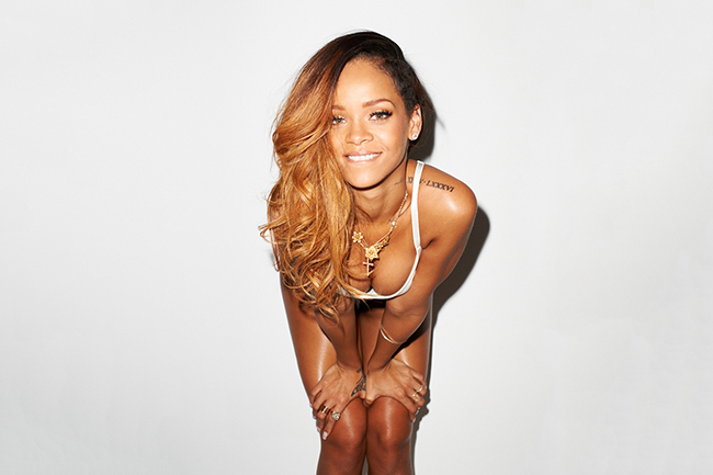 rihanna-by-terry-richardson-1.jpg