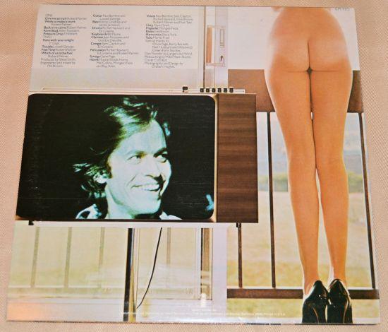 robert-palmer-pressure-drop-vinyl-record-lp1_1_1.jpg
