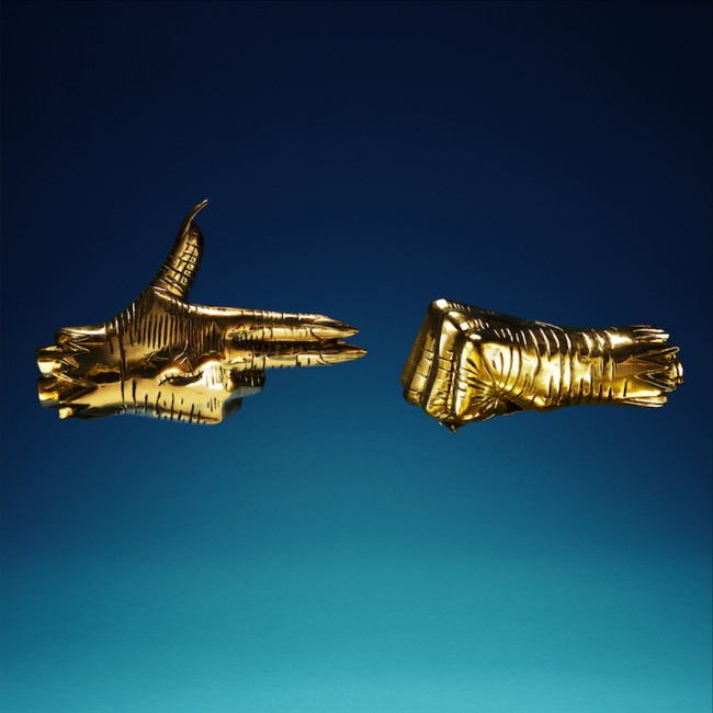 rtj3_album_art_by_timothy_saccenti.jpg