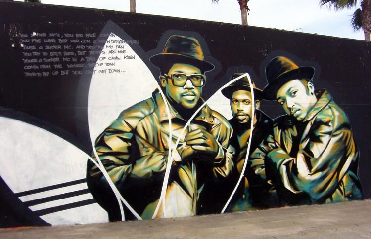 run-dmc-adidas-graffiti-wall-e1318431559506.jpg
