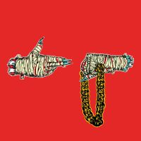 run-the-jewels-2.jpg