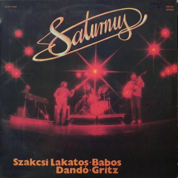 saturnus_szakcsi_babos_borito_a.jpg