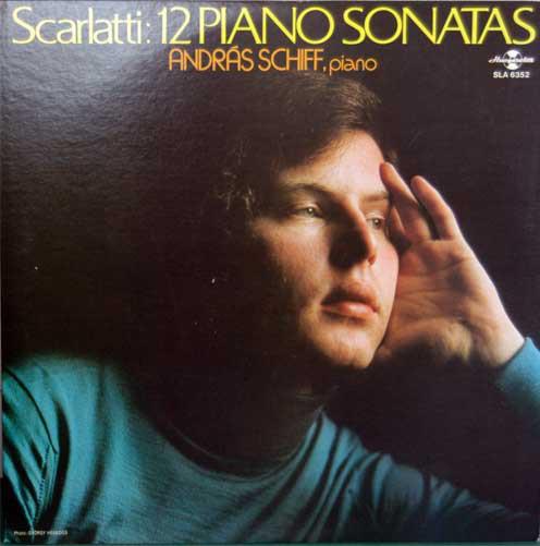 schiff_a_scarlatti_12_sonatas_borito_b.jpg