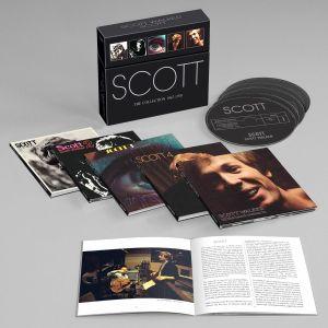 scottbox2.jpg