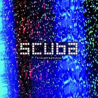 scuba-claustrophobia-rs-cover.jpg