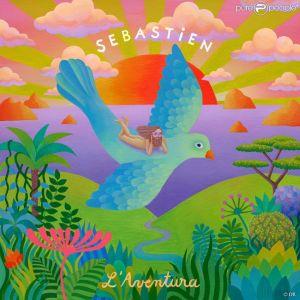 sebastien-tellier-l-avantura-album-950x0-1-12573.jpg