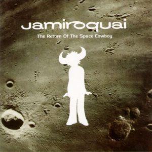 sirokai_jamiroquai_1994_the_return_of_the_space_cowboy.jpg