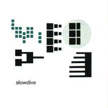 slowdive_1280x1280.jpg