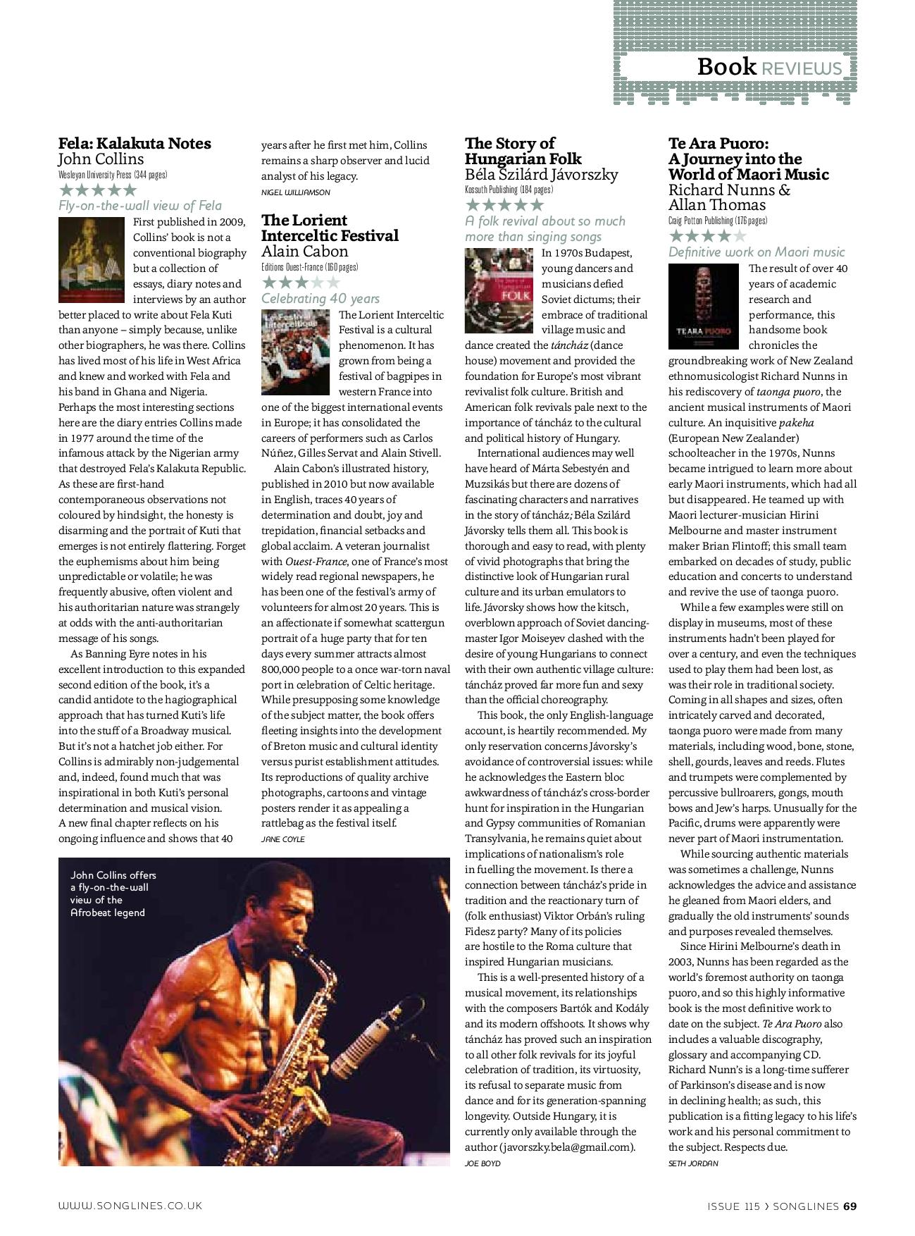 songlines_115books-page-001.jpg