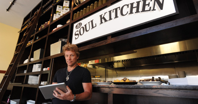 soul_kitchen-bonjovi-2-.jpg