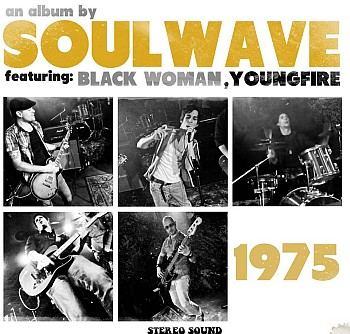 soulwave1975.jpg
