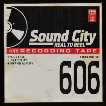 sound-city-cover2.jpg