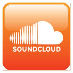 soundcloud-icon.png