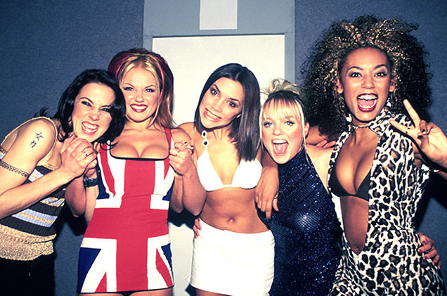 spice-girls-billboard-650.jpg