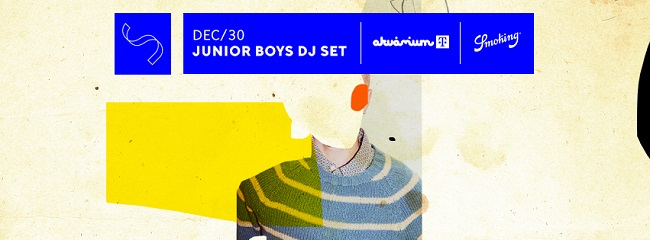 ss_juniorboys_650.jpg