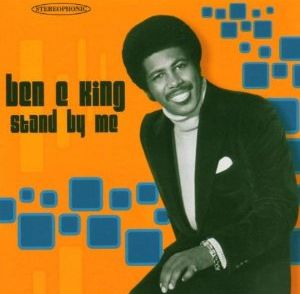 stand-by-me-ben-e-king.jpg