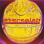 stereolab_1.jpg