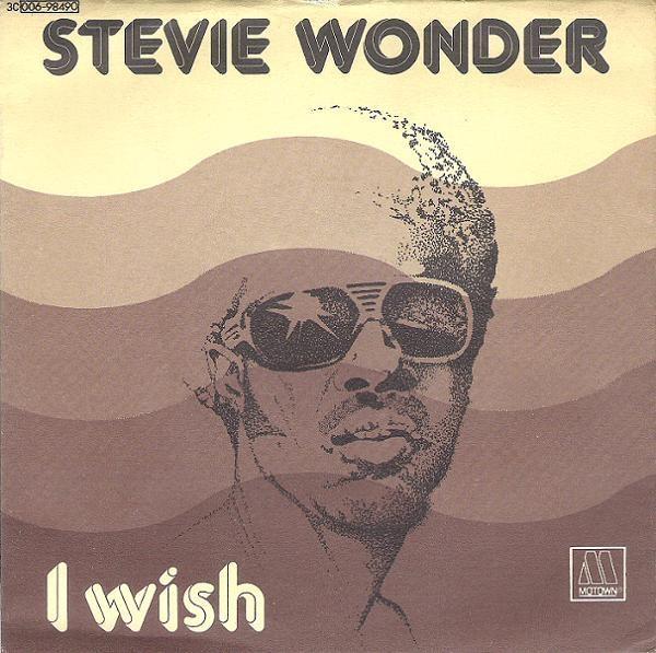 stevie_wonder-i_wish_s_6.jpg