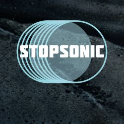 stopsonic_logo.jpg