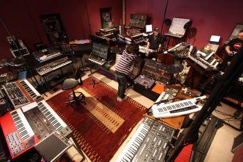 studio_2014.jpg