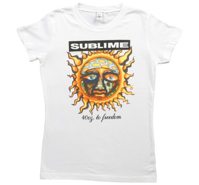 sublime-tshirt.jpg