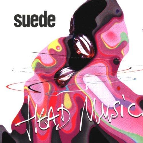 suede head.jpg
