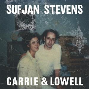 sufjan_stevens_carrie_lowell.jpg