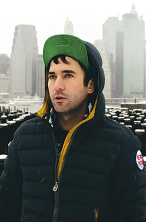 sufjanstevens200215.jpg