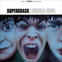 supergrass-i_should_coco-frontal.jpg
