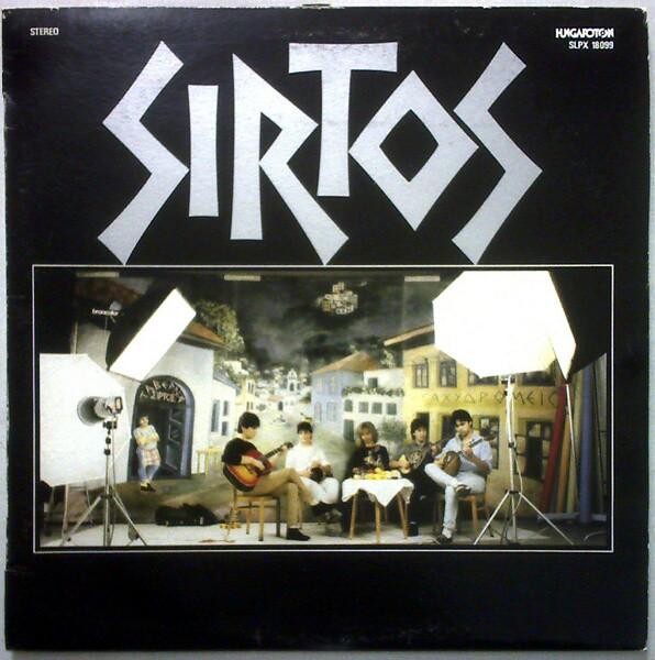 syrtos_1_borito_a.jpg