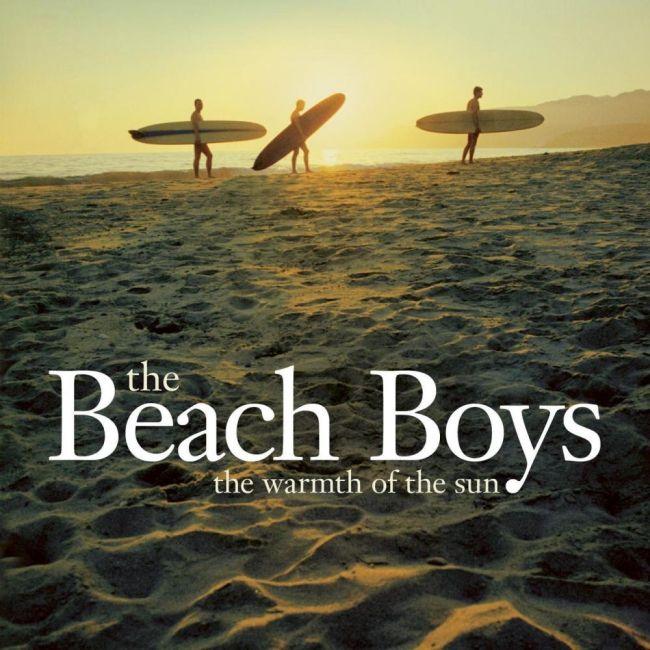 szörf - beach boys.jpg