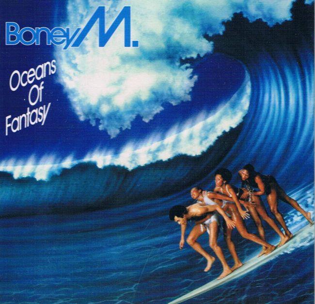 szörf - boney m.jpg