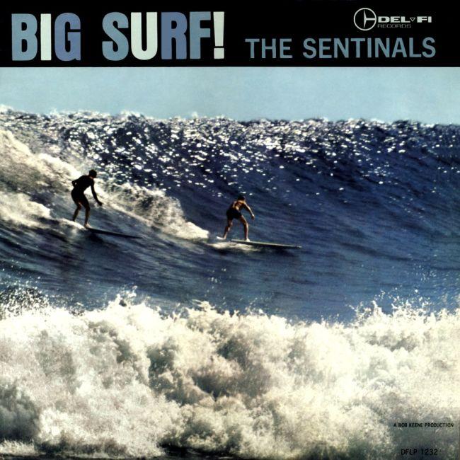 szörf - sentinals.jpg