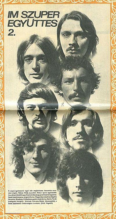 szakmai_supergroup-im_poster-1970_nov.jpg