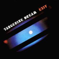 tangerine_dream_exit.jpg